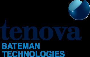 http://solventextract.org/images/content//organizations/TenovaBatemanTech.png