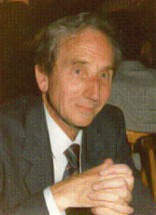 http://solventextract.org/images/content/small/persons/Arthur-Naylor.jpg