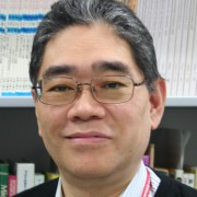 http://solventextract.org/images/content/small/persons/Masahiro-Goto.jpg